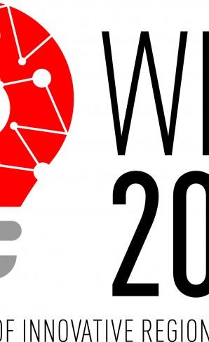 20150529 WIRE2016