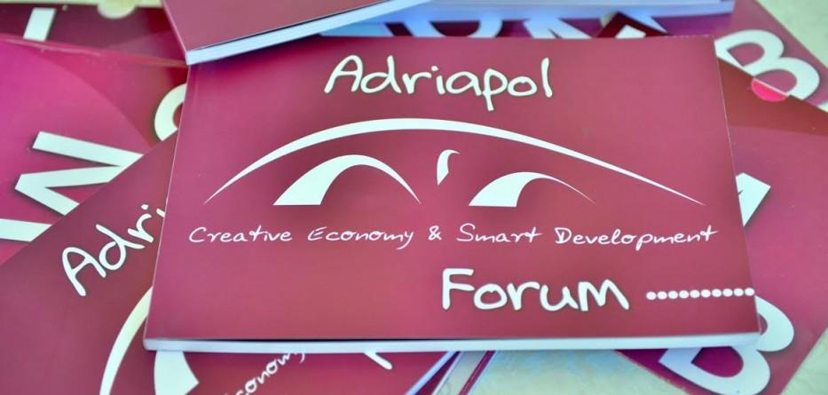 Adriapol