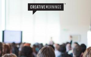 CreativeMornings-Talks-at-Project-Arts-Cente-Dublin