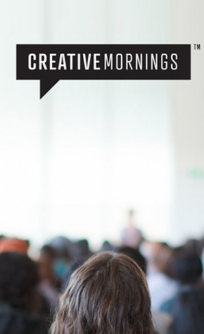 CreativeMornings-Talks-at-Project-Arts-Cente-Dublin